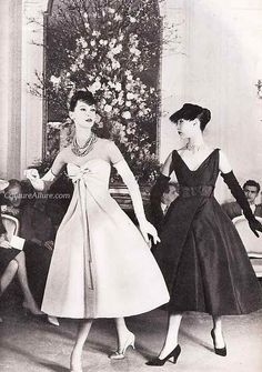 Dior 1956 (scheduled via http://www.tailwindapp.com?utm_source=pinterest&utm_medium=twpin&utm_content=post131716991&utm_campaign=scheduler_attribution)