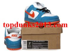 newest 82c9a 1c0d8 SB Low EMB 181 Brazil Style 304292 037 Nike Dunk Kids Discount