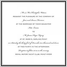 awesome 12 printing wedding invitations at staples check more at httpjharlowweddingplanningcom12 printing wedding invitations at staples pinterest - Traditional Wedding Invitation Wording
