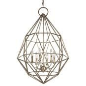 http://www.feiss.com/38283/6---Light-Marquise-Chandelier-F29426BUS.html
