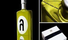 """Ελληνικό Λάδι: """"ΕΛΛΗΝΙΚΟ ΕΛΑΙΟΛΑΔΟ""""  σε συσκευασίες που λυπάσαι ν..."""