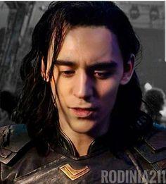 Loki Laufeyson, Loki Thor, Loki Avengers, Marvel Avengers, Loki Wallpaper, Lady Loki, Avengers 2012, Thomas William Hiddleston, Tom Hiddleston Loki