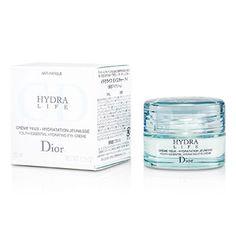 Christian Dior Hydra Life Youth Essential Hydrating Eye Cream 15ml/0.5oz