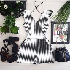 BELLACHIC BOUTIQUE Casual Wear, Casual Dresses, Casual Outfits, Summer Outfits, Fashion Dresses, Girl Fashion, Womens Fashion, Fashion Design, Chor