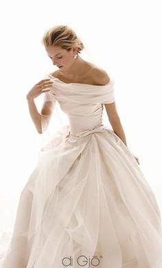 Le+Spose+Di+Gio+R46,+find+it+on+PreOwnedWeddingDresses.com