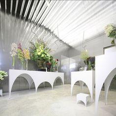 absolute florist shanghai