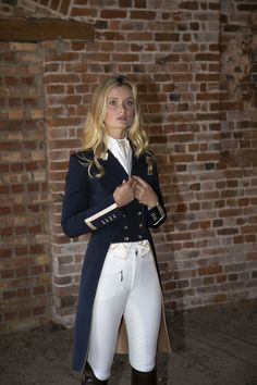 Equestrian Outfits, Equestrian Style, Look Fashion, Fashion Outfits, Mode Costume, Fantasy Dress, Character Outfits, Historical Clothing, Costume Design