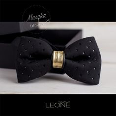 www.muszka-design.pl, bowtie, tie, bow, bow-tie, men, fashion, gentleman, wear, clothes, tux, cutout, caucasian, suit, elegant, jacket, mature, elegance, cravat, business, new, style, accessory, geek, closeup, clothing, decoration, celebration, element, shiny, design, formal, birthday, elegance, vintage, party, ceremony, cloth, silk, holiday, festive, fashion, retro, pattern, mustaches, trend, modern, art, muszka męska, mucha, mucha męska, krawat, mężczyzna, moda męska, garnitur, krawat