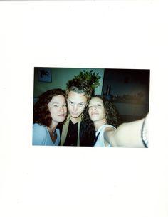 Heidi & Friends