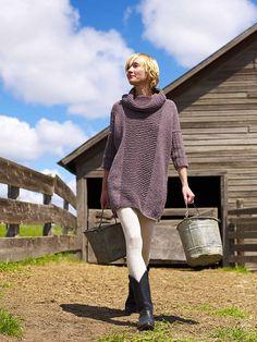 bd0987c7b6 De 13 beste bildene for Kjole  Dress