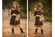 Fashion photographer takes photos of two cute little girls wearing boutique style clothing. Persnickety Clothing, Photographing Kids, Cute Little Girls, Commercial Photography, Red Hair, Utah, Editorial, Fall Winter, Outfit Ideas