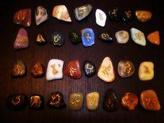 diablo runes