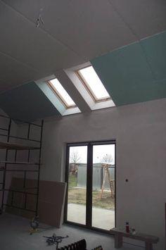 Blog MojaBudowa.pl Dom MODRZYK KARBO- ODBICIE LUSTRZANE buduje modrzyk-karbo-m.p.sz - internetowy dziennik budowy, katalog firm budowlanych