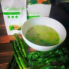 Juice Plus+ provides whole food based nutrition to promote a balanced diet to ensure you get enough servings of fruits, vegetables & grains. Low Fat Diets, No Carb Diets, Healthy Kids, Healthy Snacks, Whole Food Recipes, Soup Recipes, Juice Plus Capsules, Juice Plus Complete, Juice Plus Shakes