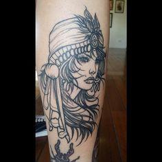 #christineward #shinkotattoo #shinko #brisbane #brisbanetattoo #outlinetattoo #bng Dragon Tattoo Back Piece, Dragon Sleeve Tattoos, Gypsy Girl Tattoos, Chris Garver Tattoo, Psychedelic Tattoos, Brisbane Tattoo, Mother Nature Tattoos, Tattoo Flash Sheet, Japanese Dragon Tattoos
