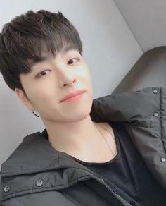 lindinho Kim Jinhwan, Chanwoo Ikon, Bobby, Koo Jun Hoe, Jay Song, Ikon Debut, Hip Hop, Fandom, Korea