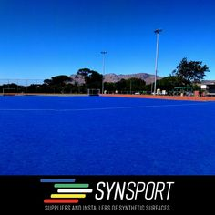 Synsport - Suppliers & Installers of Synthetic surfaces.⠀Send us a Facebook message, visit our website www.synsport.co.za | www.syntheticlawn.co.za , call now on 021 987 1441 or e-mail us at info@synsport.co.za for your free quote.⠀⠀ #syntheticlawn #green #savewater #synsport #syntheticgrass⠀⠀ #southafrica #capetown #knysna #lawns #sportssurfaces #turf Synthetic Lawn, Knysna, Lawns, Save Water, Free Quotes, South Africa, Surface, Messages, Facebook
