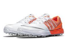 Nike Golf Lunar Control 3 LE