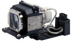A Series 5J.J2K02.001 Lamp & Housing for BenQ Projectors - 150 Day Warranty