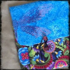 New listing in the shop! A delicate dragonfly stitched onto some beautifully bright fabric! Check it out: https://www.etsy.com/listing/197758303/delicate-dragonfly-ipad-kindle-fire-10?ref=listing-0