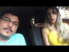 lavagem cerebral para medo de dirigir - YouTube