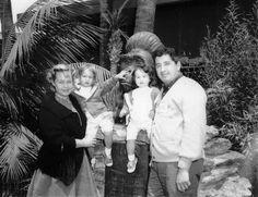 The Killing Of Ruben Salazar