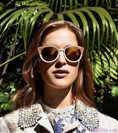 Beautiful-Stylish-Eye-Sunglasse