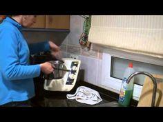 ▶ Truco del cestillo para Thermomix - YouTube
