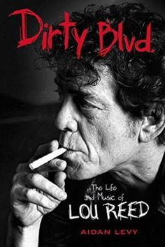 Lou Reed made it his mission to rub people the wrong way, whether it was with the noise rock he produced with the Velvet Underground in the late 1960s or his polarizing work with Metallica that would prove to be his swan song. On a personal level, too, he seemed to take pleasure in insulting everyone who crossed his path. How did this Jewish boy from Long Island, an adolescent doo-wop singer, rise to the status of Godfather of Punk? And how did he maintain that status for decades?