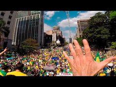 Folha Política: Tratado pelo PT como lavanderia de dinheiro, o TSE reagiu, diz Josias de Souza   http://w500.blogspot.com.br/