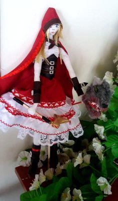 Elf On The Shelf, Cosplay, Dolls, Holiday Decor, Home Decor, Fashion, Cloth Art Dolls, Trapillo, Baby Dolls