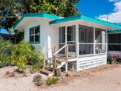 ($585.00)(gulf view)()Vacation rental in Sanibel Island from VacationRentals.com! #vacation #rental #travel