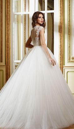 Pam Pam, Maya, Dress Skirt, Wedding Dresses, Bliss, Skirts, Women, Fashion, Dress Wedding