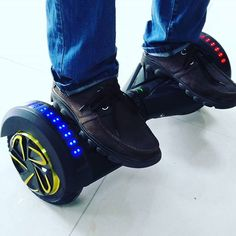 Scooter with bluetooth speakers, remote controller and carrying bag only for 270$ For more information, contact: inexpensiveboards@gmail.com