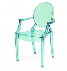 1000 Images About Philippe Starck On Pinterest Philippe Starck Chairs And