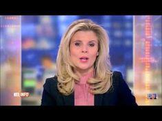 Guillaume Bottazzi / RTL TVI