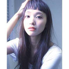 朝もはよからお撮影! お疲れさまです。 そしてそして、私事ですが、、 この度、Donnaに所属させていただく事に なりました。 東京を中心にモデルとして頑張っていきます。 これからも応援、宜しくお願い致します! 頑張りまくるぞ!!! おー*\(^o^)/* ご報告でした。 #donnamodels #modelagency #萬波ユカ #mannamiyuka #緊張するフゥー - マンナミユ (@nijihan) - Instaliga is the best instagram web-viewer