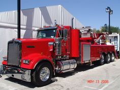 LayItLow.com Lowrider Forums Diesel Vehicles, Diesel Cars, Diesel Engine, Truck Mechanic, Tow Truck, Towing And Recovery, Cool Trucks, Big Trucks, Kenworth Trucks