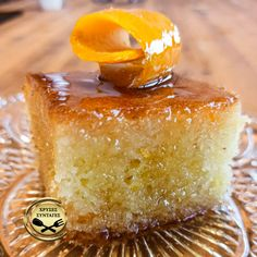 paleo mug cake Pastry Cake, Cornbread, Sweets, Cookies, Ethnic Recipes, Desserts, Food, Kitchens, Millet Bread