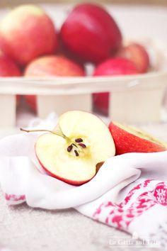Apples | La Gatta sul Tetto