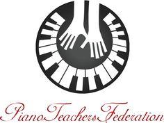 Discoveries Piano Studio