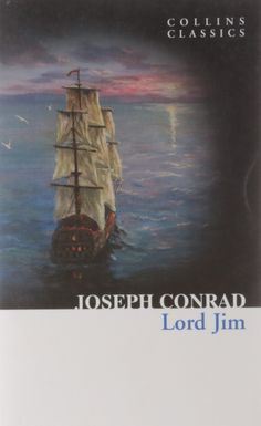 114. [LORD JIM] Jim is a well-bred young romantic who takes to the seas with hopes of adventure and the aspiration to prove his mettle. When the boat he sails in threatens to sink, Jim abandons ship in order to save himself, leaving the other passengers to their fate.