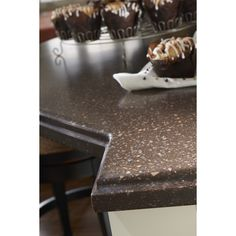 Lowes granite colors caroline summer caroline summer for Solid surface countertops prices per square foot