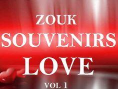 200% Zouk Souvenirs 2014 100% Tubes Zouk Love / Zouk Retro / Kizomba-Wav...