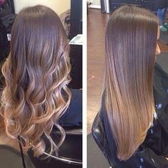 Ombre 2015
