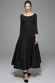 f413e50d5d 33 Best Jade dress images