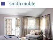Santa Catalina Beach House Plan - 3638 square feet, 3 bedrooms, 3.5 bath