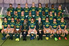 Rugby, Pride, African, Bring It On, Sports, Rainbow, Beautiful, Country, Hs Sports