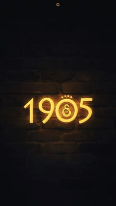 1905 Gold Galatasaray HD Hintergründe - #Galatasaray #gold #Hintergründe Hd Wallpaper Android, Galaxy Wallpaper, Cool Wallpaper, Cool Backgrounds, Wallpaper Backgrounds, Special Wallpaper, My Life My Rules, Android Tutorials, Landscape Mode
