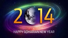 The official website of Imam Mehdi Gohar Shahi | News - MFI Wishes You a Happy Goharian New Year!